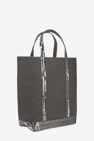 The Nord Sud Cabas Tote Bag