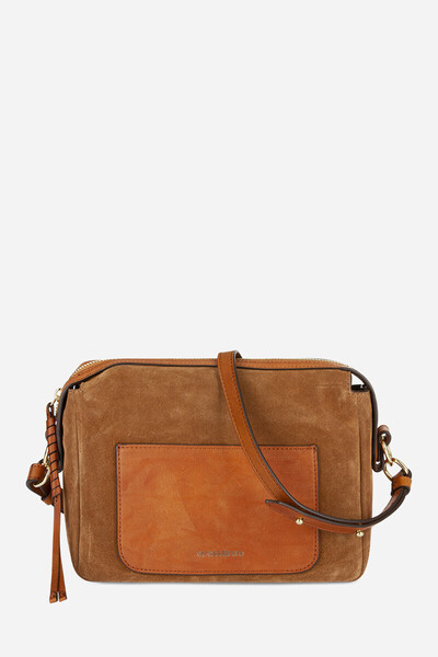 Calf Leather Holly Bag